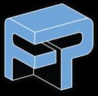 Aplicativos Fábrica do Projeto